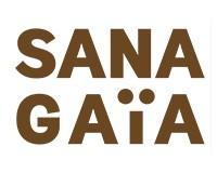 Compléments Alimentaire de la Marque Sana Gaïa