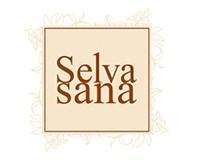 Compléments Alimentaire de la Marque Selva Sana