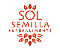 Compléments Alimentaire de la Marque Sol Semilla