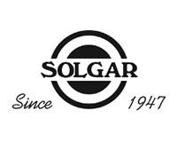 Compléments Alimentaire de la Marque Solgar