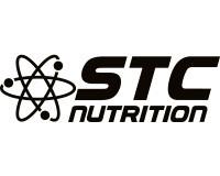 Compléments Alimentaire de la Marque STC Nutrition