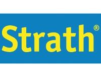 Compléments Alimentaire de la Marque Strath