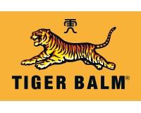 Compléments Alimentaire de la Marque Tiger Balm