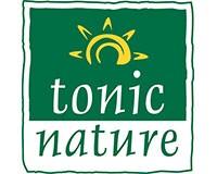 Compléments Alimentaire de la Marque Tonic Nature