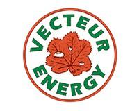 Compléments Alimentaire de la Marque Vecteur Energy