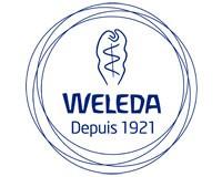 Compléments Alimentaire de la Marque Weleda
