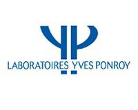 Compléments Alimentaire de la Marque Yves Ponroy