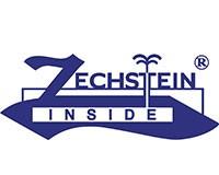 Compléments Alimentaire de la Marque Zechstein